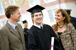 Graduation-Thumb