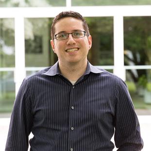 Jason Markowitz