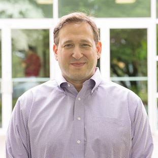 Bryan Ziegler