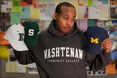 college-list