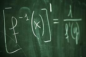 Math_SAT_Practice.jpg