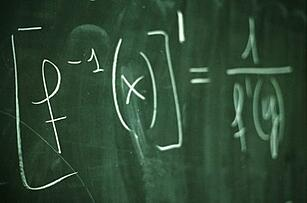 Math_SAT_Practice