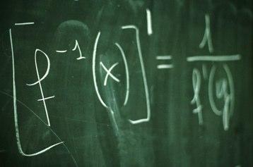 SAT Math Practive