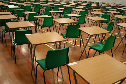 PSAT desks resized 600