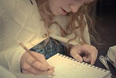 sat act essay
