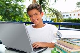SAT Online Prep