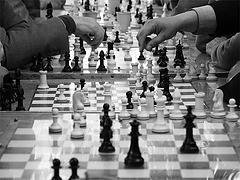 sat strategy 2012