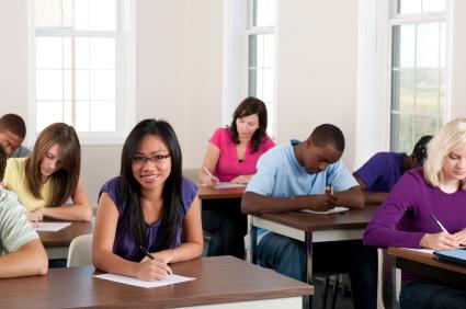 SAT test prep resized 600