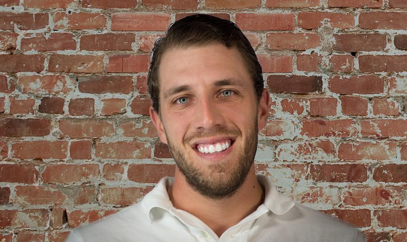 Kyle Henriksen