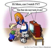 mom_can_i_watch_the_tv_540