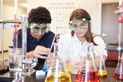 chemistryedited