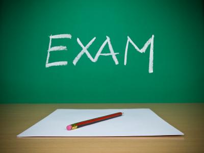 exam resized 600