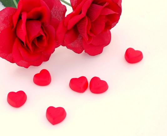 valentines day resized 600