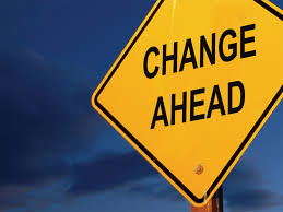 change ahead resized 600