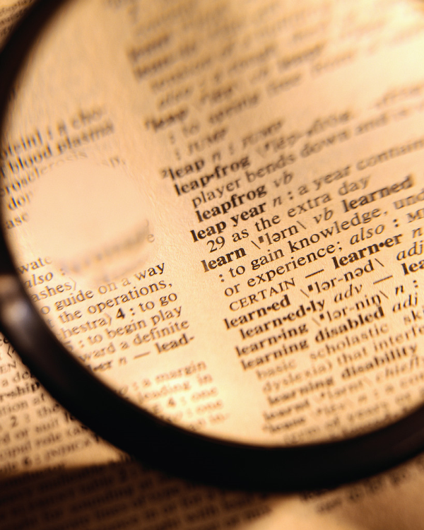 dictionary resized 600