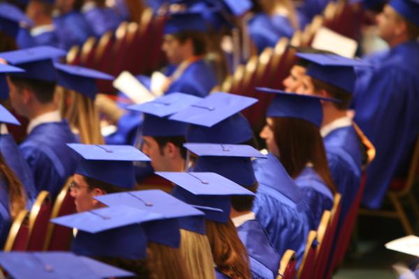 graduation resized 600