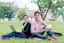 Do You Know Why Students Prefer Online Learning?