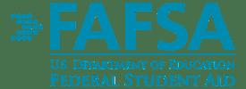 FAFSA_Logo_Transparent_800x292