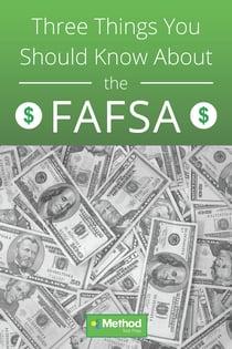 FAFSA_blog