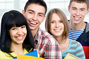 bet you didn't know about our subject tutoring