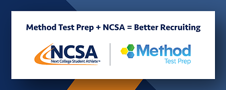 NCSA and MTP