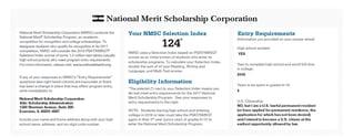 NMSC_Score