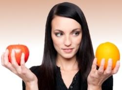 comparing-apples-oranges.jpg