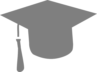 graduation-296564_640