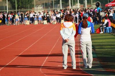 highs school track.jpg