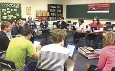 iPads_in_Classroom