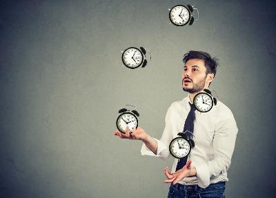juggling time-1