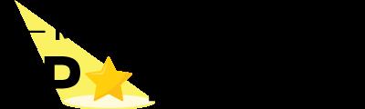 mtp-spotlight-logo-color