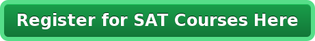 Register for SAT Courses Here