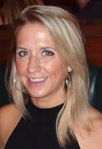 Sara Mahoney